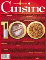 Cuisine_116_Cover
