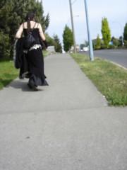 blurry_goth_girl