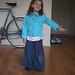 2006-05-11 06 Posando