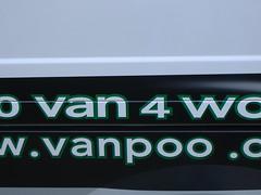 vanpoo