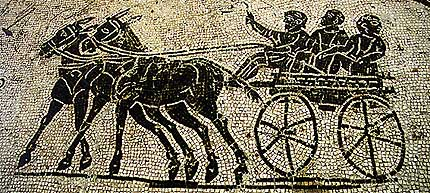 mosaico-cisiumw