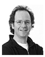Geist, Prof Michael, UofT copyr+t