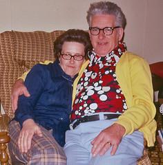 Grammies-&-Granpopples