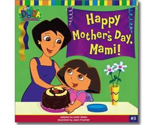 happy-mothers-day-mami