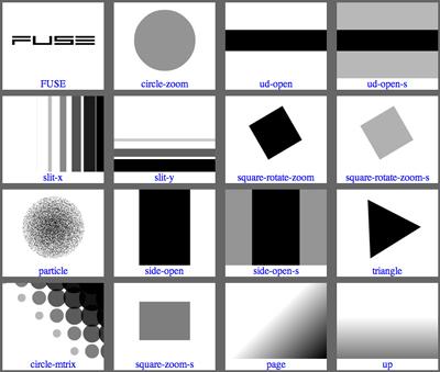 fuse plugin2.jpg