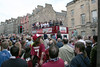 Hearts Scottish Cup Parade (7)
