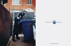 Prudential-Batman