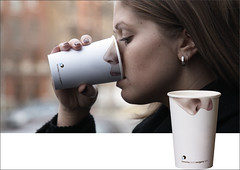 Toronto-Plastic Surgery-Nose-cup