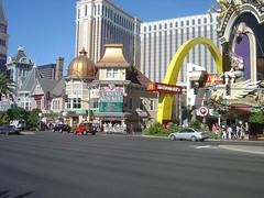 Casino Royale II