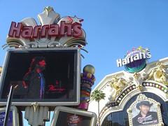Harrah's IV