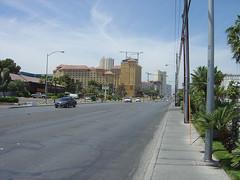 Harmon Street