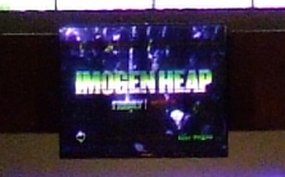 03imogen