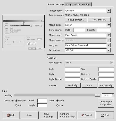 gimp_linux_print_dialog