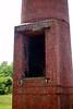 chimney10001