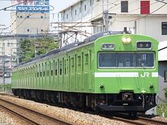 Tc103-41/502