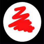 Radioactive.blog.nl | Op wie stem jij, 100% NL of RTL FM? [ Thomas Giger ]