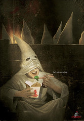 Chopstix-Ku-Klux-Klan
