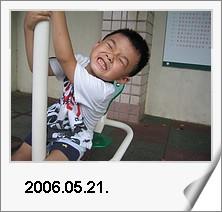 20060521Ray
