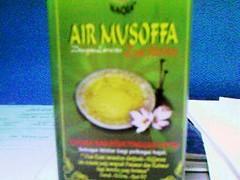 Air Musoffa