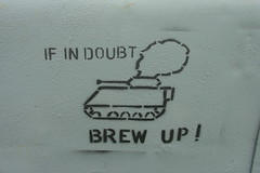 Tanks #3
