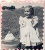 Jo - Age Three