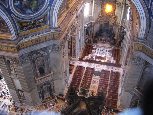 st-peters-basilica-looking-down-from-dome