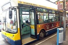 TCM Bus 10a