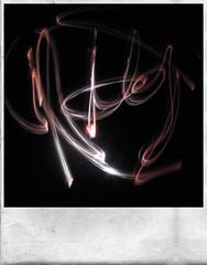 vodoo_polaroid