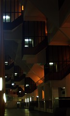 floatingcoridor2