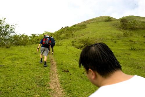Mt. Gulugud Baboy by Anton - 57.jpg