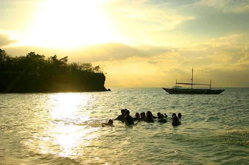 Alubihud Trip (Guimaras, Philippines) 05