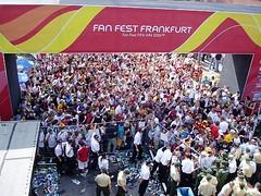 ffm - fußball wm 2006 (12)