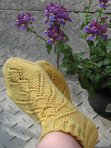 bevs_thankyou_socks