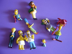 simpsonfigs
