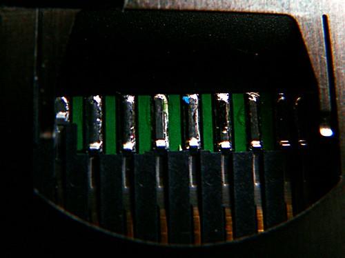 digital camera guts 3