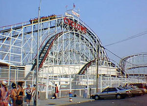 300px-Coney-island-cyclone-usgs-photo
