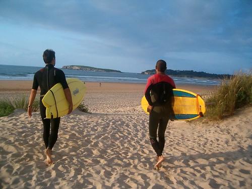 172199460 45e2b7bd36 Las olas de hoy Miércoles, 21 de Junio de 2006  Marketing Digital Surfing Agencia