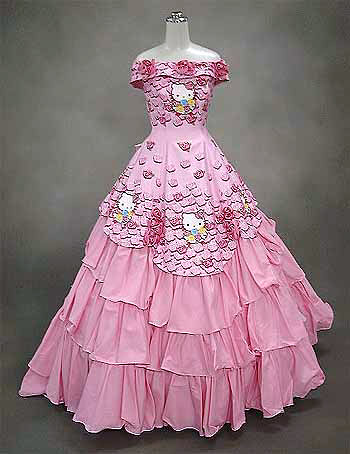 hello_kitty_gown