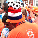 Voetbal.blog.nl)