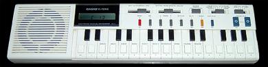 vl-tone 02