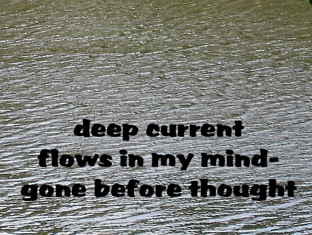 deepcurrent