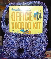 voodoo kit