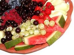 413093_fruit_platter_1