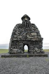 Bárður Snæfellsás (Barður of Snæfellsás).