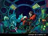 ff007_spaceship