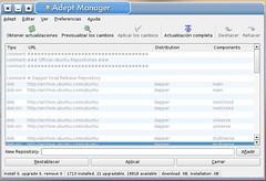adept2.jpg