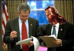 bush_jesus_1