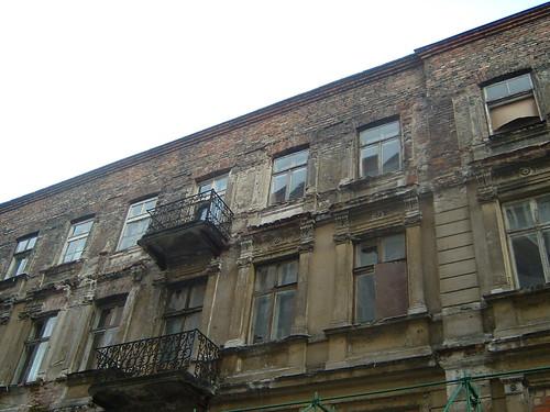 Varsovia 04-05-06 de julio 2006 089