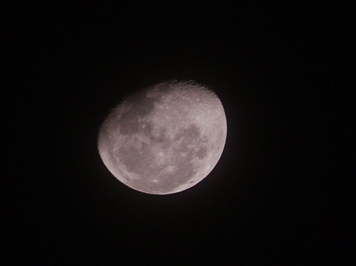 moon tonight 0000