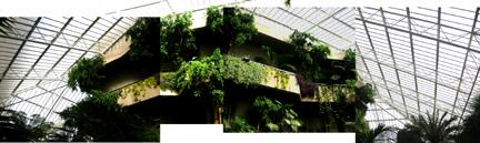 Barbican 02